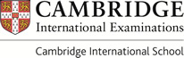 Cambridge_International