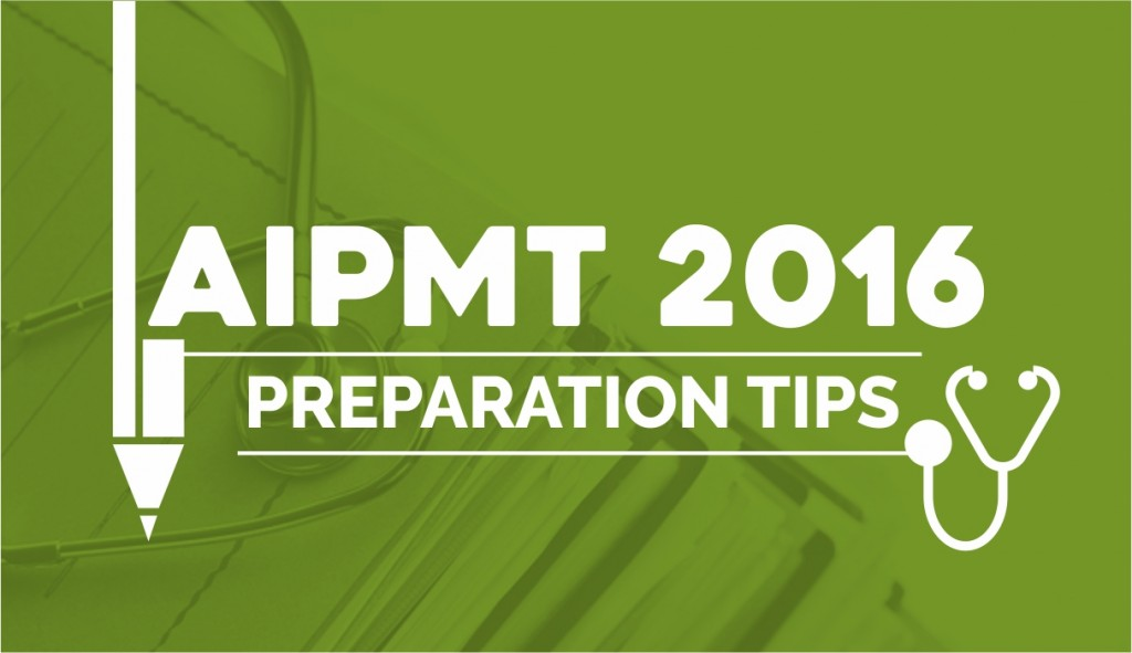 Image result for Know the Important Factors Involved In AIPMT Exam