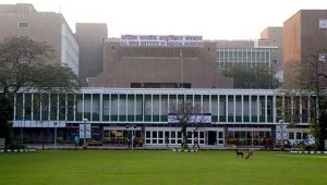 aiims-result 2016