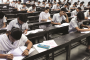 CBSE changes difficulty level of Class 12 Mathematics paper