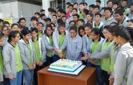 382 ALLEN students shine in KVPY Aptitude Test 2016-17