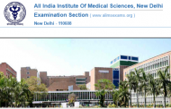 AIIMS MBBS 2017 to be held on May 28. Check Registration & Eligibility criteria details