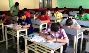 12th cbse exam 2017