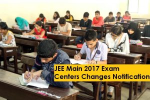 The Maharashtra State Board for Secondary and Higher Secondary Education (MSBSHSE) conducts exam for the students for the Higher Secondary Certificate (HSC) exam from Thursday. Express Photo by Deepak Joshi. 18.02.2016. Mumbai.