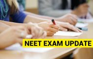 Important Update: NEET-UG is mandatory for admission to private medical colleges in Kerala
