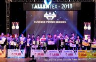 Allen Rewards Tallentex Toppers with Prizes of Rs 1.25 Crore