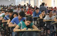 NEET, JEE may be conducted twice a Year, most likely from 2019.