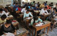 Class 10, 12 Board Exams have started: Check Special Notice for Students