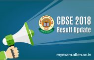 CBSE 2018 Results to be declared on Google for the first time
