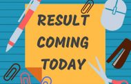 CBSE Board Result: CBSE Class 10th Result to be declared today