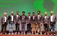 4 Students of ALLEN Career Institute bags Gold Medal in International Olympiads