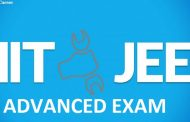 """IIT's will continue to offer B.Tech programmes, no changes in JEE Advanced"", IIT Council"