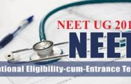 Schedule for the JEE Main I and II and NEET (UG) exam released