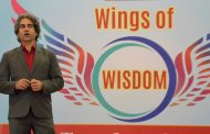 "ALLEN Career Institute conducted ""Wings of Wisdom"" sessions for students, teachers and parents"