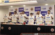 ALLEN Career Institute launches study center in Chennai
