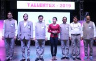 ALLEN Career Institute honored young talents of the nation in success power session-2019