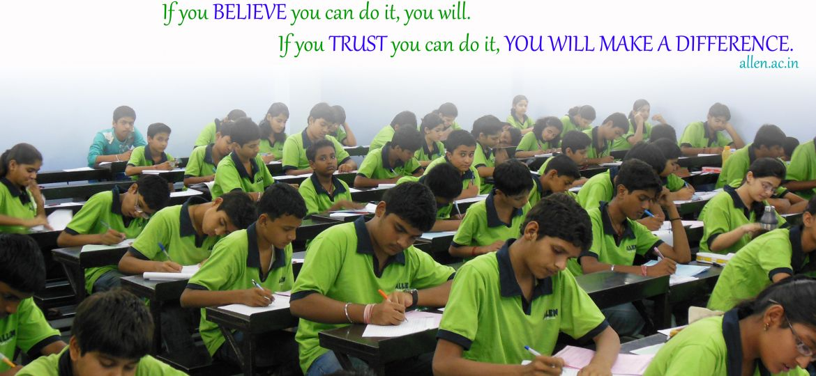 best wishes for summative assessment 1 exam