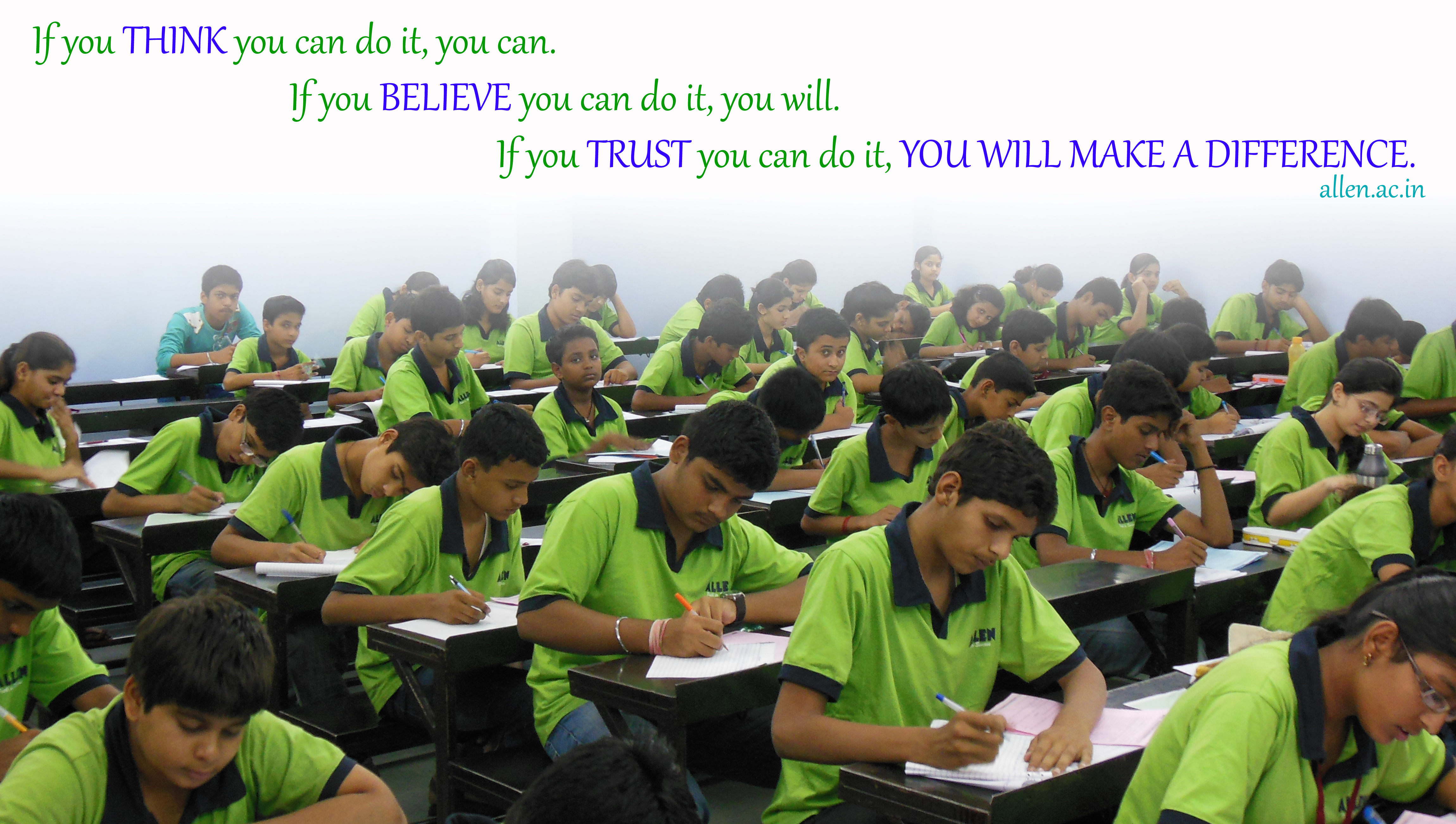 Best Wishes for Summative Assessment 1