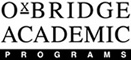 oxbridge-academic