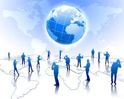Digital Empowerment of Citizens