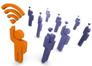 Digital India - Digital Infrastructure