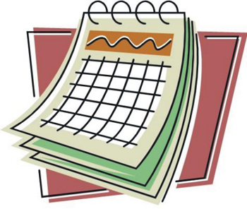 Exam_Calendar