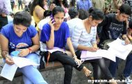 Parliament approves admission to medical, dental courses under NEET