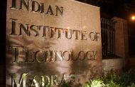IIT Madras to conduct JEE Advanced 2017