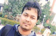 ALLEN Alumni Vatsalya striving to bring change..