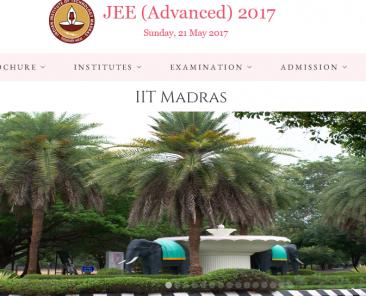 iit-jee-2017-important-dates