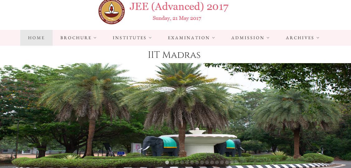 iit-jee-2017-important-dates