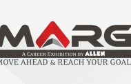 MARG to be the Biggest Career Exhibition Ever in Kota Coaching City