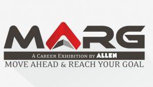 marg-a-career-exhibition-by-allen-career-institute-kota