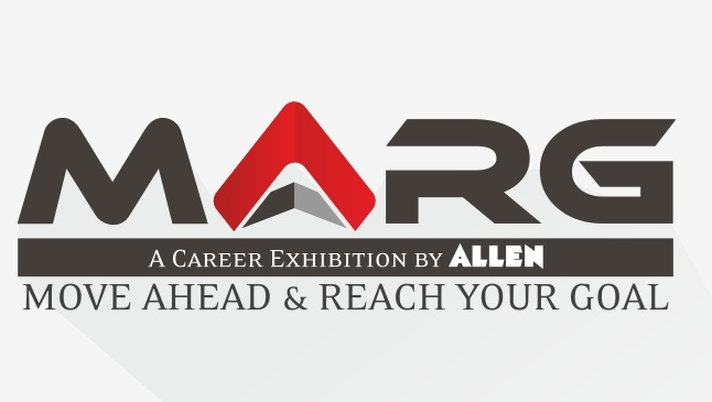 marg-a-career-exhibition-by-allen-career-institute-kota