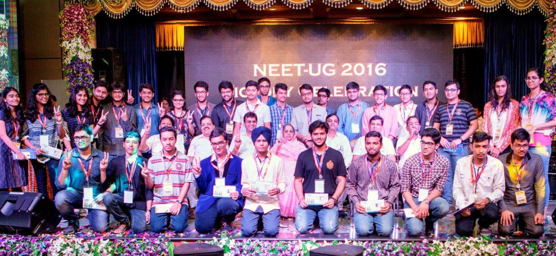 neet-ug-2016-victory-celebration-allen-kota