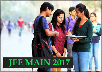 jee-main-2017-exam-need-aadhaar-number
