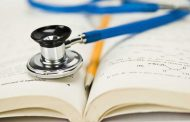 NEET (UG) for medical admissions will be conducted in Gujarati language from next year onwards.