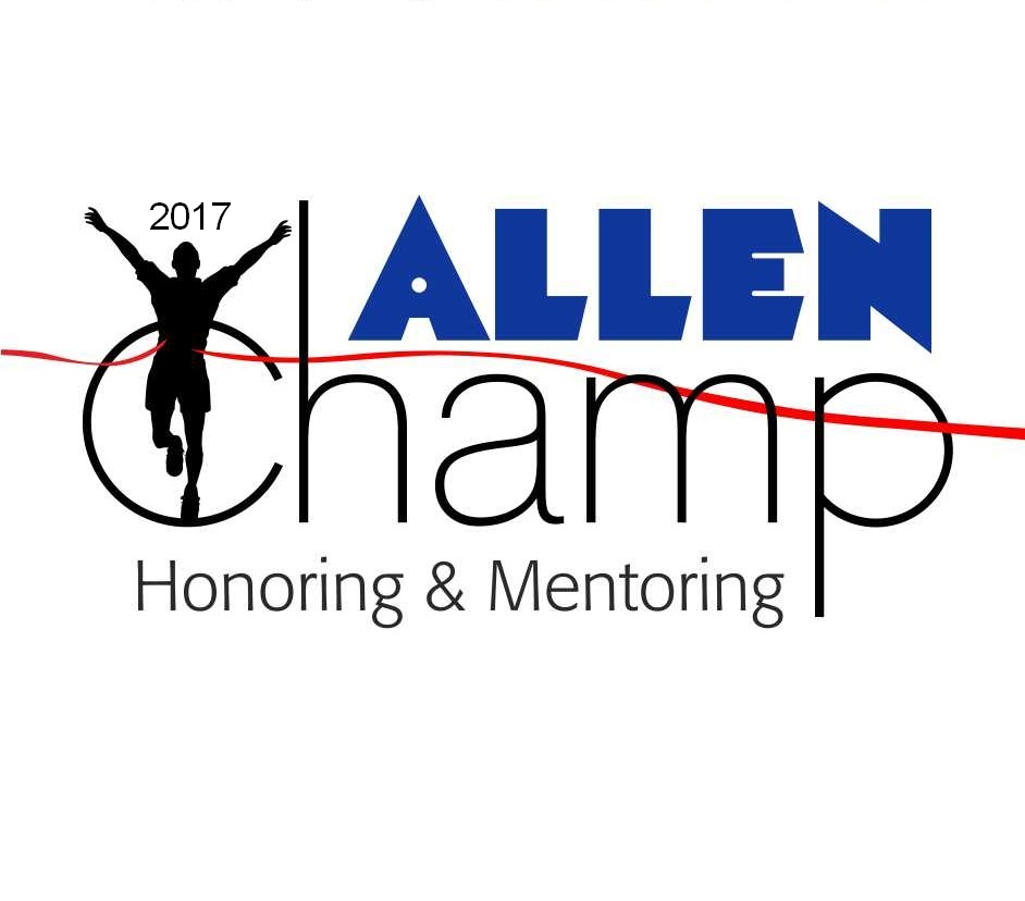 allen-champ-2017