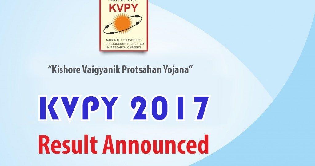 KVPY-Result-Announced-1024x732