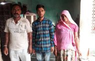 First from his Panchayat, Bhairulal to enter into the IIT Dreams of bringing the youth of his village forward