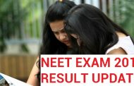 CBSE may declare NEET 2017 Results : Allows Supreme Court