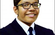 ALLEN Classroom Student Lay Jain wins Gold for INDIA in International Physics Olympiad