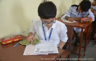 50,000 students appeared for ALLEN's TALLENTEX 2018 Exam in 6 States