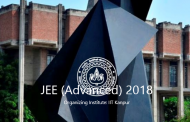 Eligibility Criteria for IIT-JEE Advanced 2018