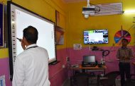 Free Coaching Classes started by ALLEN in Government Schools