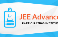 JEE (Advanced) 2018 Participating Institutes & Academic Programmes