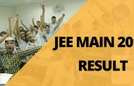 CBSE likely to declare JEE Main 2018 results today, check important updates
