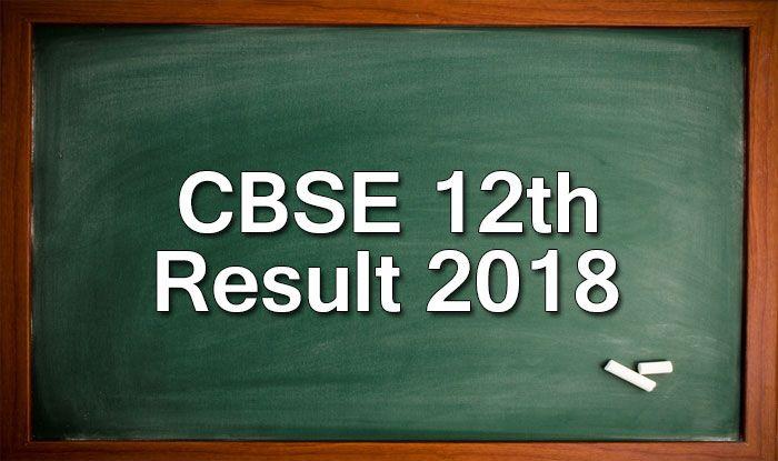 CBSE-12th-Result-2018-1