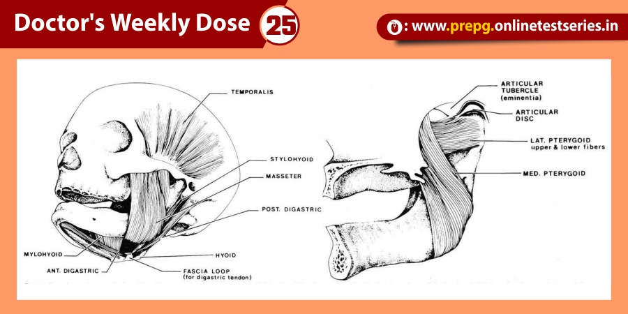 's Weekly Dose 25