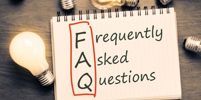 JEE-Main-Exam-Pattern-FAQs